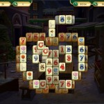 christmas-mahjong-screenshot1