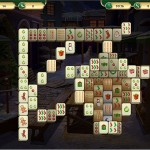 christmas-mahjong-screenshot2