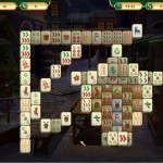 christmas-mahjong-screenshot4