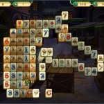 christmas-mahjong-screenshot6