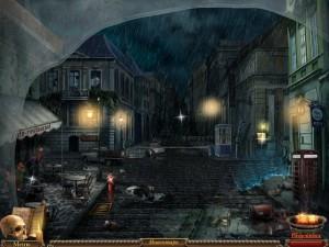 island-of-death-demons-and-despair-screenshot5