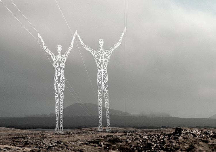 giants-002
