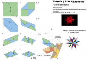 Estrela-Bascetta